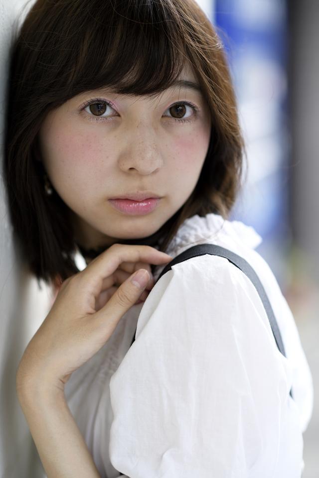 画像: 橋本聖奈さんをもっと知りたい方は以下で検索してみてください!