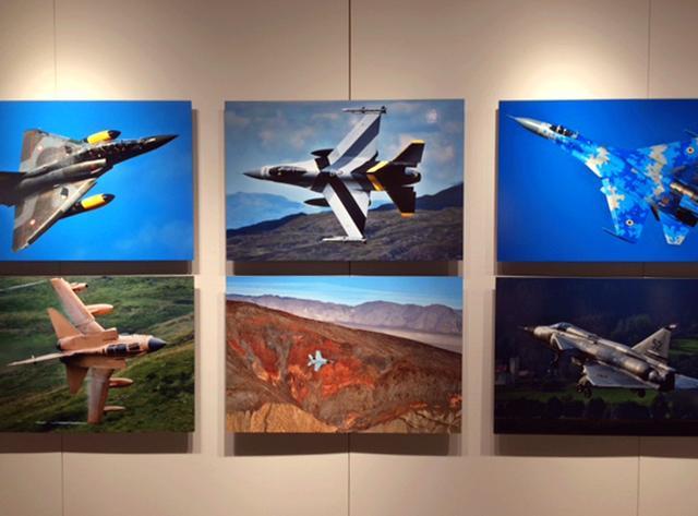 画像: 中野耕志写真展『WINGS 翼のある風景』は、ニコンD850、同D500企画展として好評開催中です。
