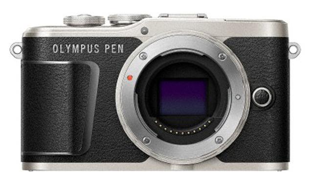 画像2: www.olympus-imaging.jp