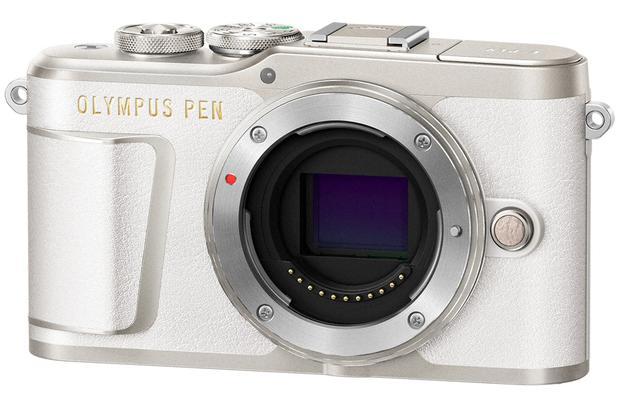 画像1: www.olympus-imaging.jp