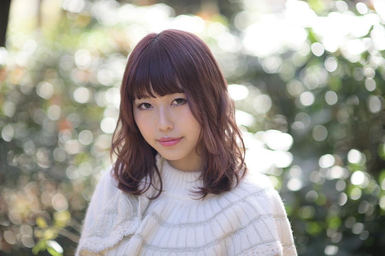 画像2: 倉田夏希さんのプロフィール