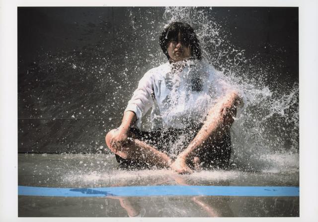 画像: 月刊「カメラマン」で実施している「月例フォトコンテスト・エントリー部門」の応募作品です。