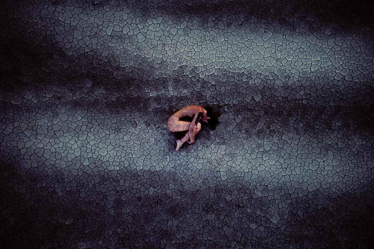 画像: 「今あなたは人類の再生への目撃者になるでしょう」 ■絞り- -秒 www.skypixel.com