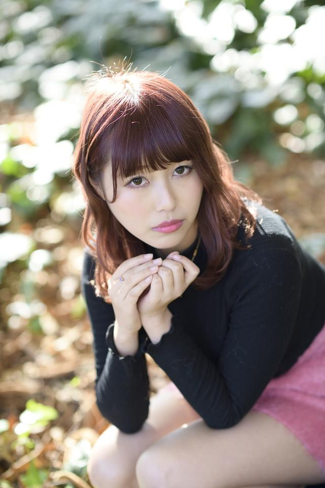 画像2: 倉田夏希さんからのメッセージ!