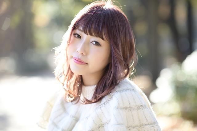 画像: 倉田夏希さんのプロフィール