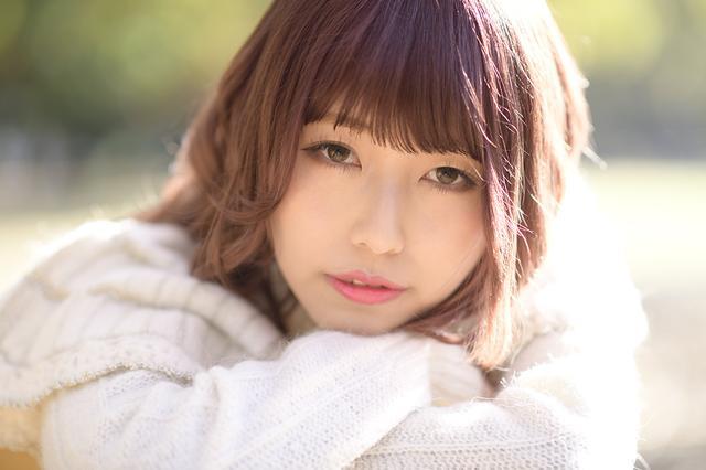 画像1: 倉田夏希さんからのメッセージ!