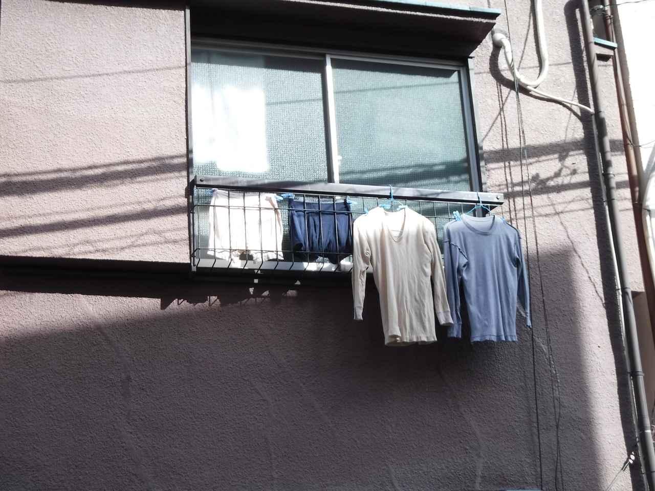画像: なぜか浅草下車~入谷~上野方面。ポケットにカメラを入れ、好きな時に取り出すのは実に楽チン。ちなみに電車の中ではケース等には入れず、カバンに放り投げてるだけ。全天候型カメラの特権。