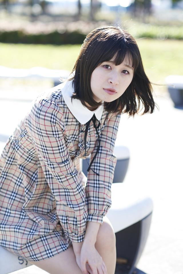 画像: 片瀬ふみ奈さんをもっと知りたい方はこちらを検索!