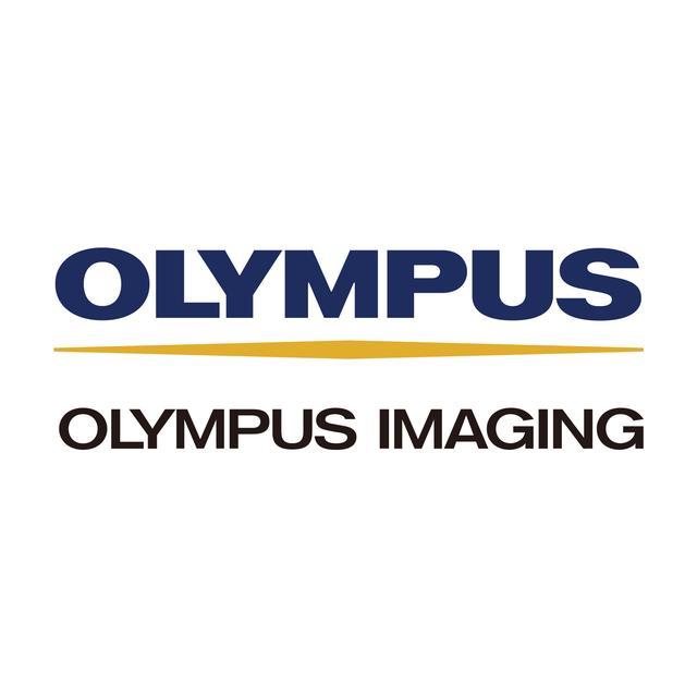 画像: PENとはじめるフォトジェニックな旅 OLYMPUS PEN E-PL9 Thanksキャンペーン|オリンパス