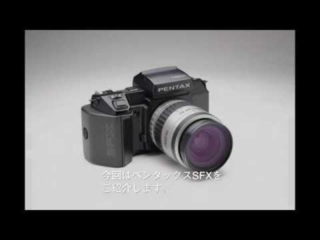 画像: 月刊カメラマン7月号 大浦タケシの官能カメラ youtu.be