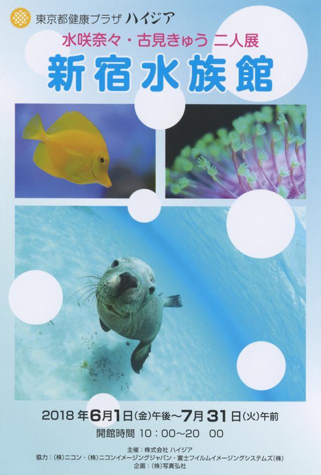 画像: www.hygeia.jp