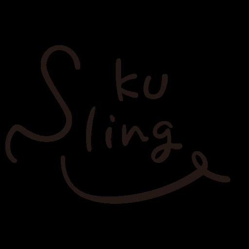 画像: Sakura Sling project offisial site