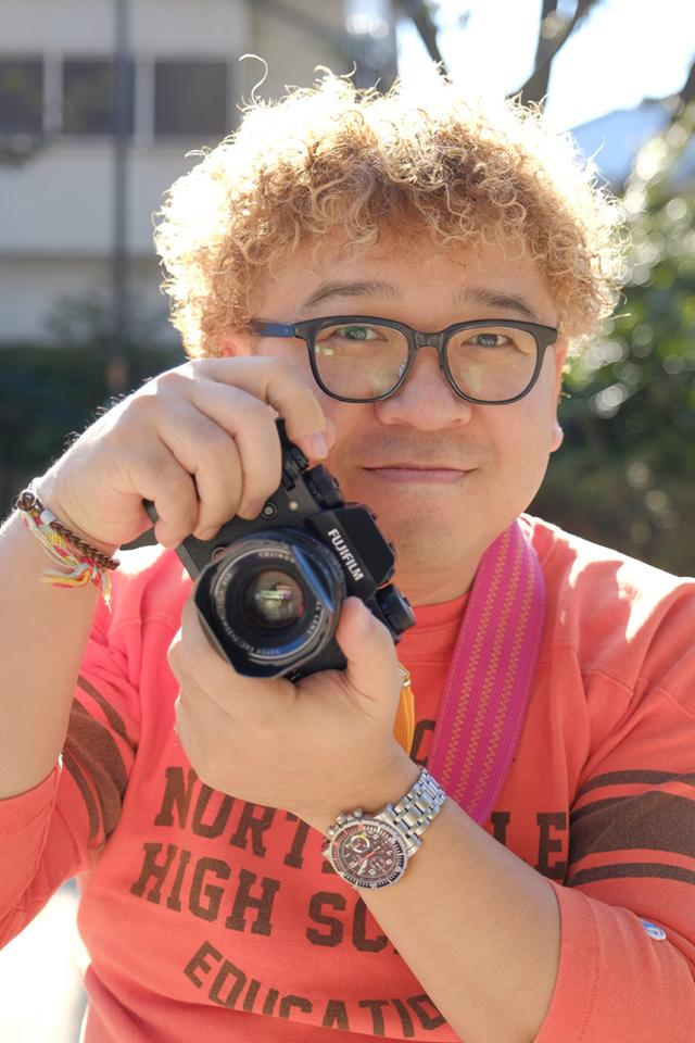 画像: fujisatoichiro.wixsite.com