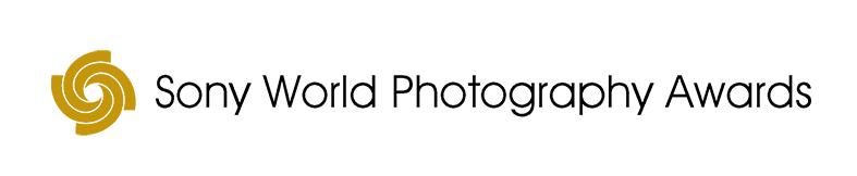 画像: World Photography Organisation |