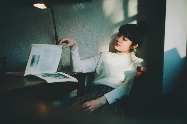 画像: 日本部門賞 - Japan National Award 第1位 作品名:物語る ●鈴木 悠介