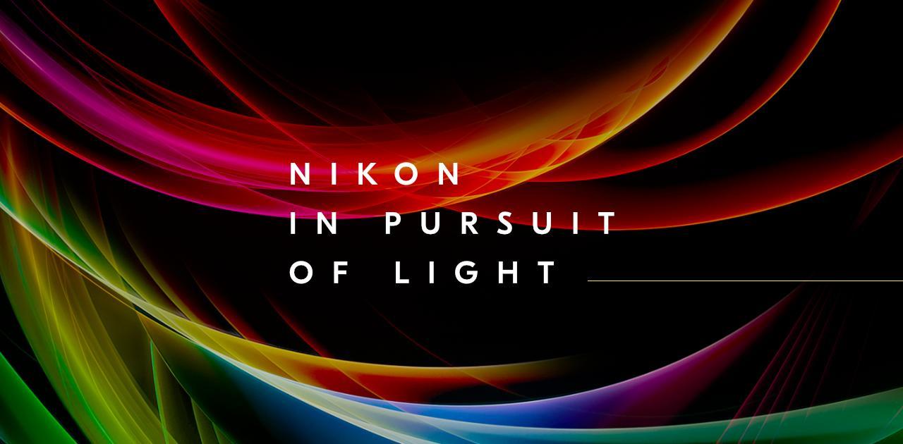 画像: Nikon   Special Event 2018