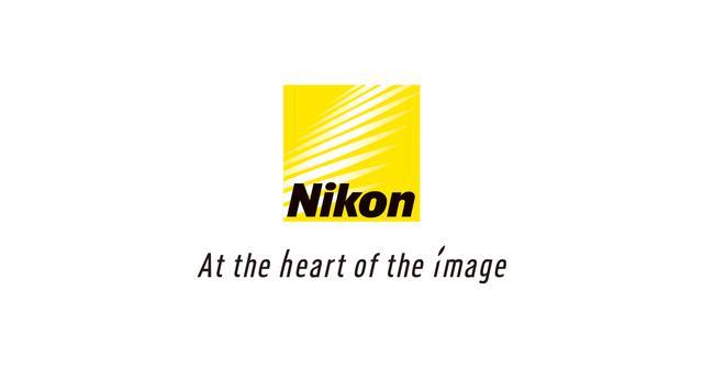 画像: 写真展 - ニコンサロン | 写真文化活動 | ニコンイメージング
