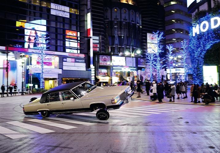 画像: 「STREET SNAP」~旅スナップ×七咲友梨、ストリートスナップ×元田敬三~ - FUJIFILM Imaging Plaza