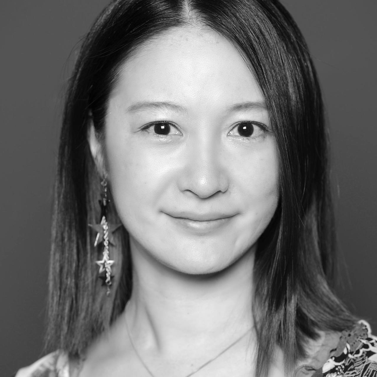 画像: 講師紹介 岡部 ユミ子