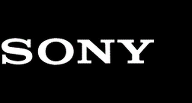 画像: Sony Japan | Sony Imaging Gallery | たけうちかずとし 作品展