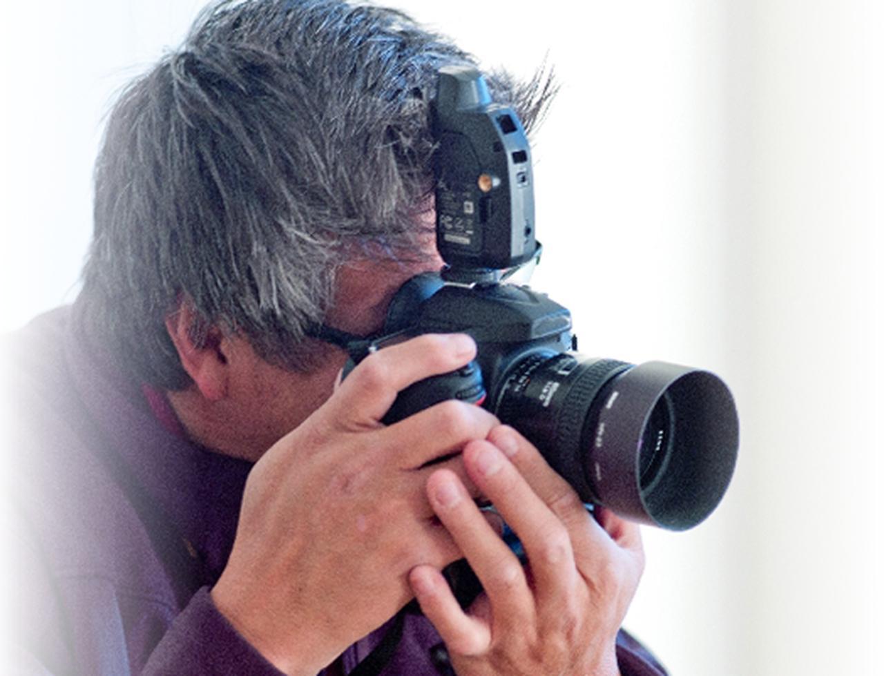 画像: フォトマスター検定|写真とカメラの実用知識検定