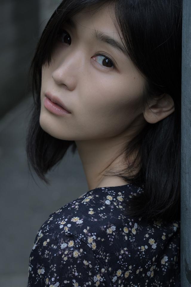画像: 木嶋のりこ(特別ゲスト)