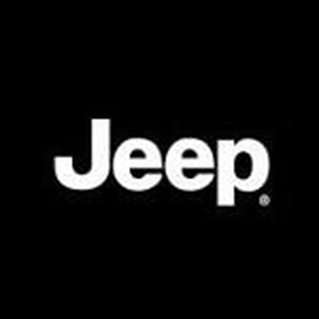 画像: Jeep Japan (@jeep_japan_official) 窶「 Instagram photos and videos
