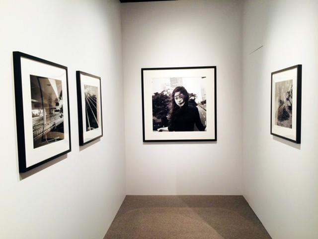 画像: 立木義浩写真展『Yesterdays 黒と白の狂詩曲』は、写真家・立木義浩の最新作で構成されています。