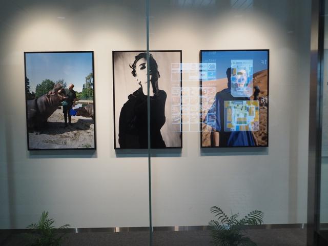 画像3: 舞山秀一 写真展『I'M HERE. 1986~2018』 ●開催中~2018年10月4日(木) エプサイト