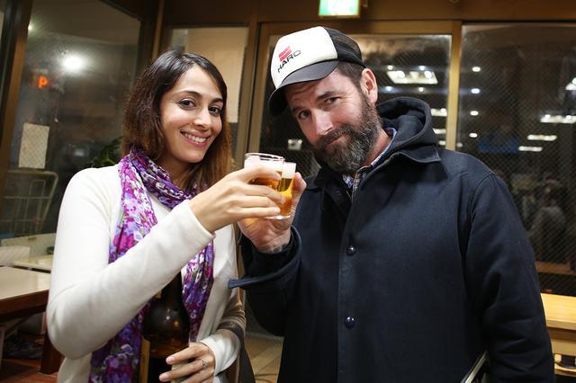 画像2: 博多に来たら「カクウチ」で飲まな!