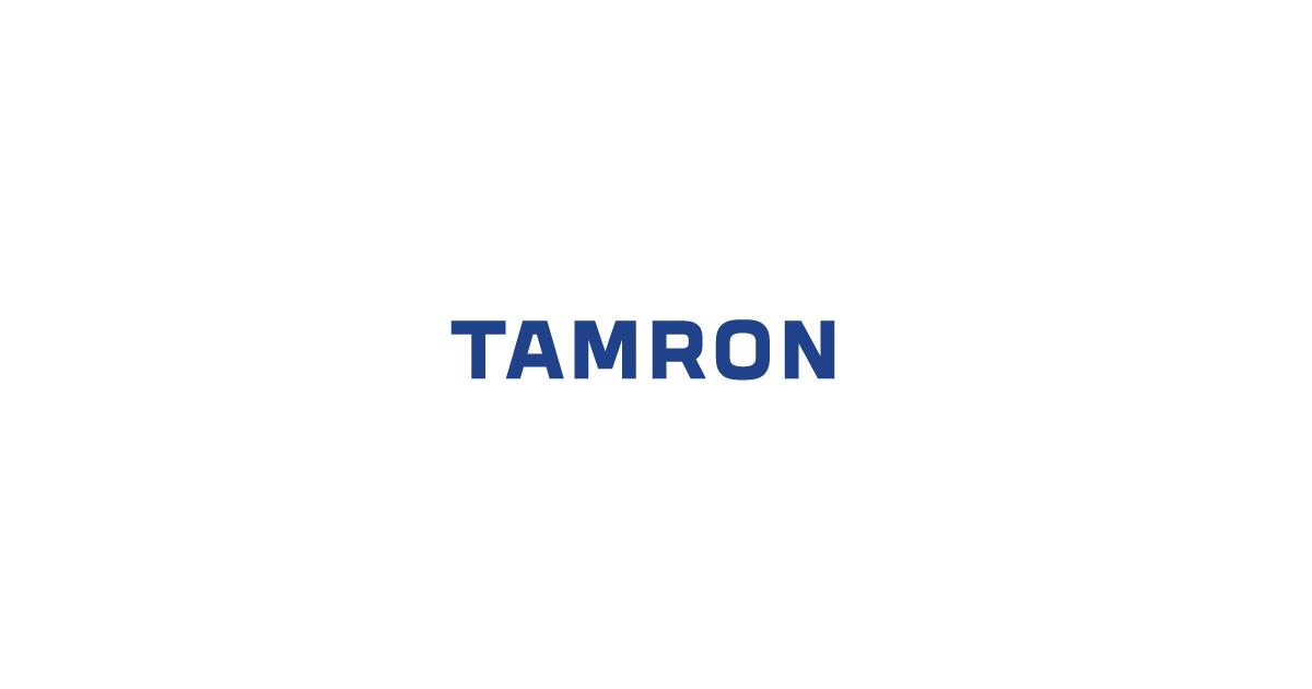 画像: TAMRON | SP 70-200mm F/2.8 Di VC USD G2