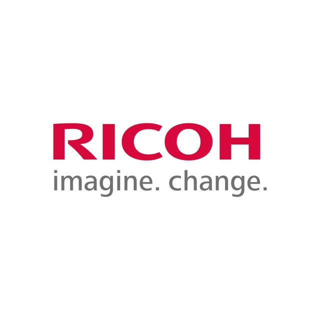 画像: ハイエンドコンパクトデジタルカメラ「RICOH GR III」を開発|RICOH IMAGING