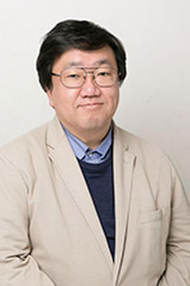画像: 山田久美夫 (やまだくみお) 1961年横浜生まれ。18歳よりフリーランス・フォトグラファーとして活動を開始。これまで国内外で40 回以上の個展を開催。あえて撮影分野にこだわらず、自分の好きなもの、関心のあるものを、自由に撮ることを心がけている。