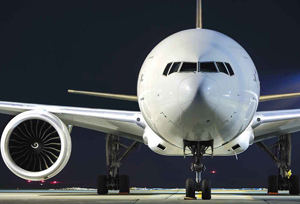 画像13: それでは乗り物の素敵な写真はどうでしょう ~2019カレンダー素材写真特集 飛行機・車・鉄道~
