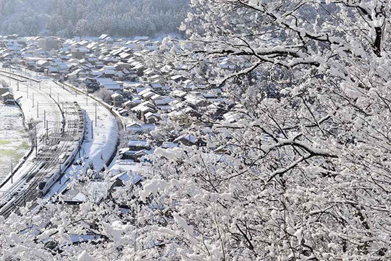 画像27: それでは乗り物の素敵な写真はどうでしょう ~2019カレンダー素材写真特集 飛行機・車・鉄道~