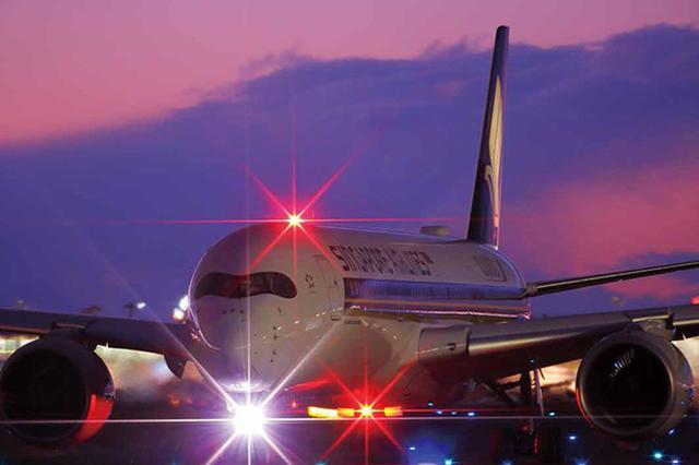 画像20: それでは乗り物の素敵な写真はどうでしょう ~2019カレンダー素材写真特集 飛行機・車・鉄道~