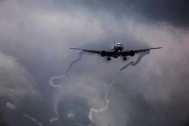 画像21: それでは乗り物の素敵な写真はどうでしょう ~2019カレンダー素材写真特集 飛行機・車・鉄道~