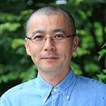 画像: 川北茂貴 (かわきたしげき) 1967年3月京都市生まれ。大阪芸術大学写真学科卒業。ストックフォトや旅行書籍の撮影で世界中を巡る中で各地のきれいな夜景写真に触れ、自分でも東京で撮り始め、夜景写真家として今に至る。カメラ雑誌を始め、書籍の執筆掲載は多数。日本写真家協会(JPS)会員。キヤノンEOS 学園東京校講師。