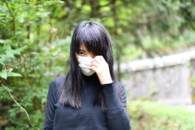 画像: インベカヲリ★ 写真展 | 写真文化活動 | ニコンイメージング