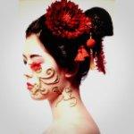 画像: Fuka Hamano (@anemone_hi_lite) 窶「 Instagram photos and videos