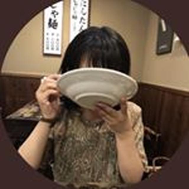 画像: 繝ャ繧、繝ウ (@ok_goodboy) 窶「 Instagram photos and videos