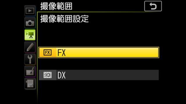 画像2: FXとDXの違い