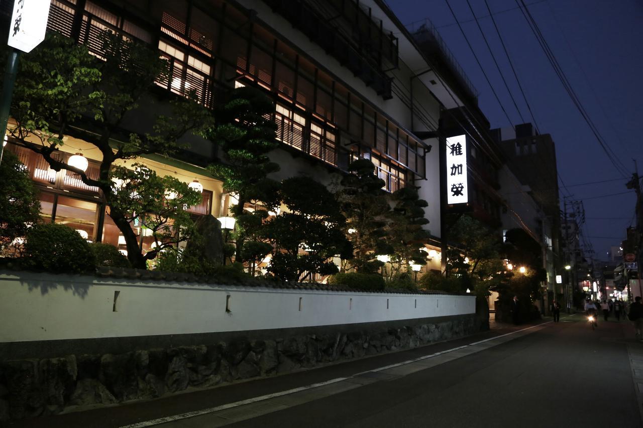 画像2: 博多のおしゃれスポット大名地区