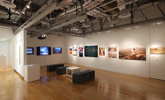 画像: Sony Japan   Sony Imaging Gallery