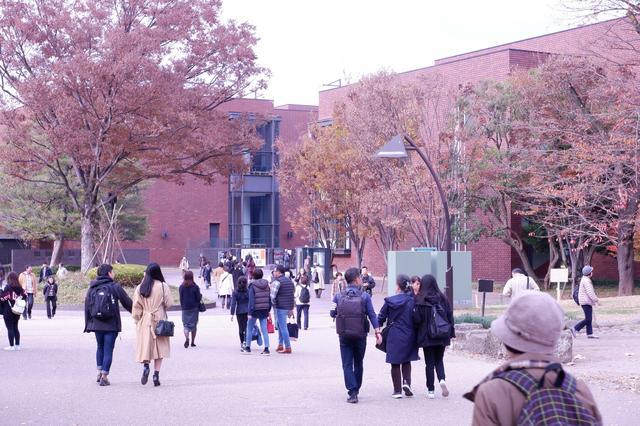 画像: 第22回総合写真展が東京都美術館で開催! 1651点の入賞作品を一挙掲載。是非観に行ってみよう!