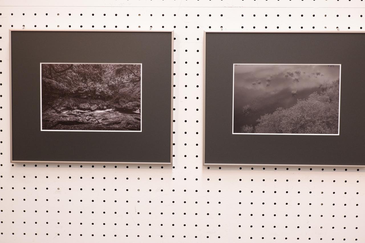 画像3: 敏龍彦写真展「水景色」 ~12月16日まで 埼玉県立近代美術館
