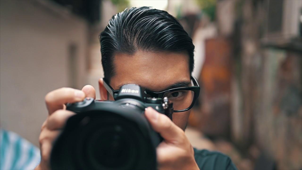 画像: 月刊カメラマン2018年10月号「動画しましょう!」作例01 youtu.be