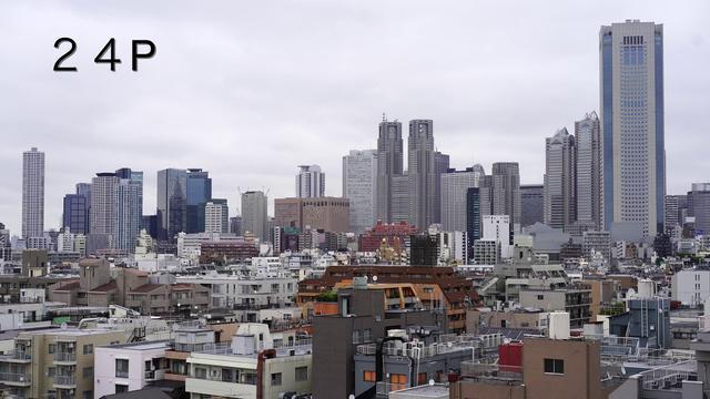 画像: 月刊カメラマン2018年6月号「動画しましょう!」作例01 youtu.be