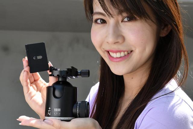 画像: www.kenko-pi.co.jp