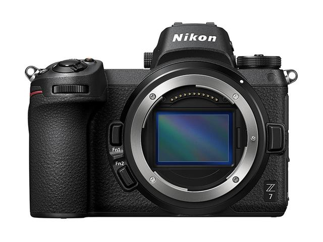 画像3: www.nikon-image.com
